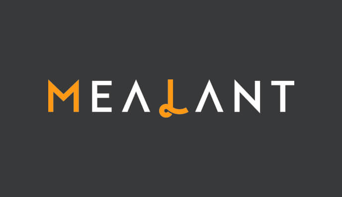 Mealant (Table Lab)